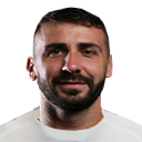 pratto.png