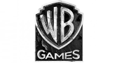 Warner Bros Games