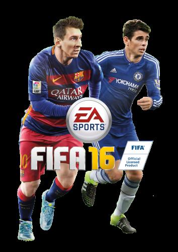 FIFA16capa_1