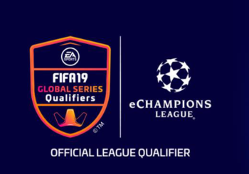 85913dc575 A Electronic Arts e a Union of European Football Associations (UEFA)  anunciam hoje a eChampions League